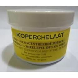 KOPERCHELAAT